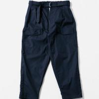 tuki pilot pants detail-11