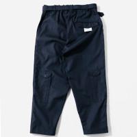 tuki pilot pants detail-12
