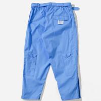 tuki pilot pants detail-14