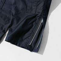tuki pilot pants detail-15