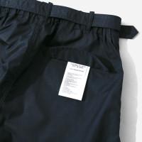 tuki pilot pants detail-16