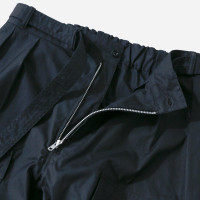 tuki pilot pants detail-17