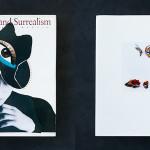 書籍の紹介:Fashion and Surrealism