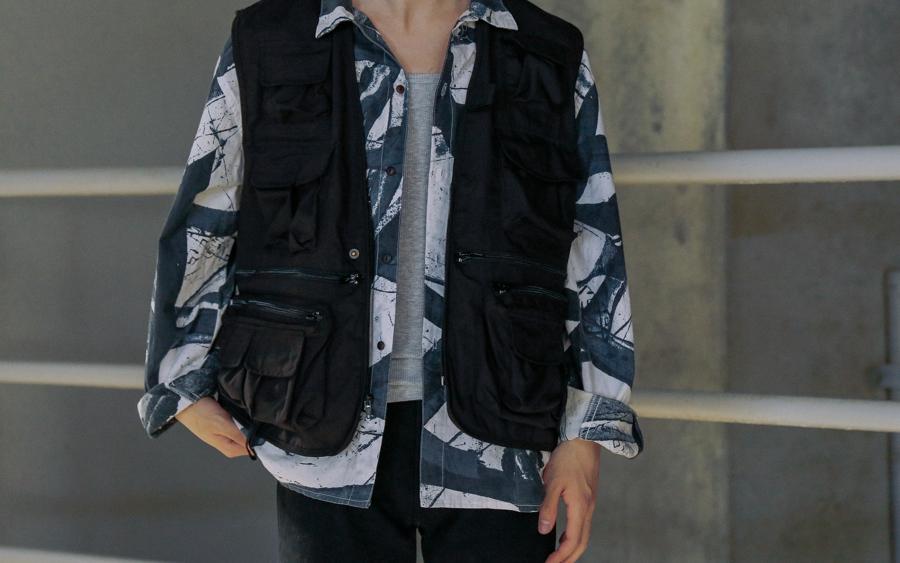utility Vest-6