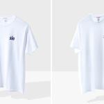 """商品の入荷:The Academy NewYork """"Sin"""" S/S Tシャツ"""