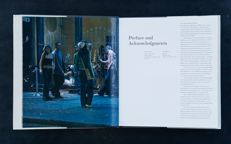 Jeff Wall Book-1