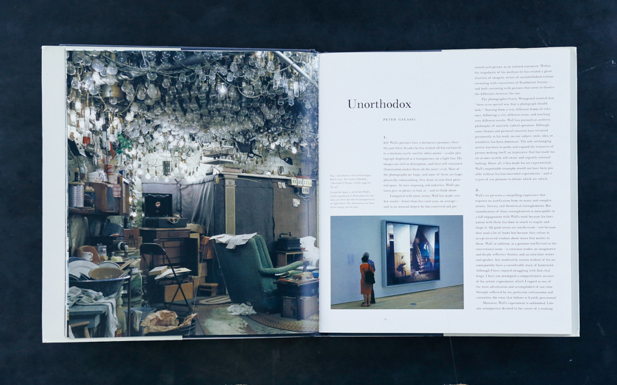Jeff Wall Book-2