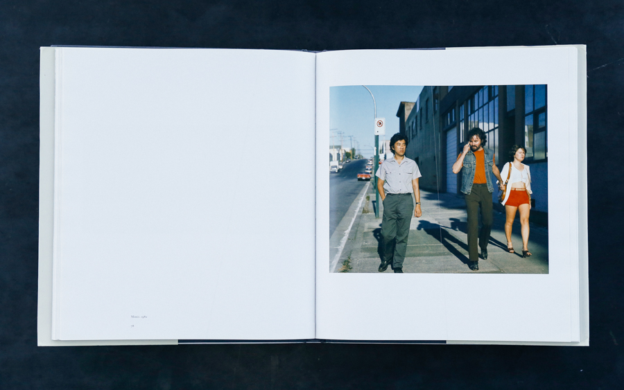 Jeff Wall Book-5