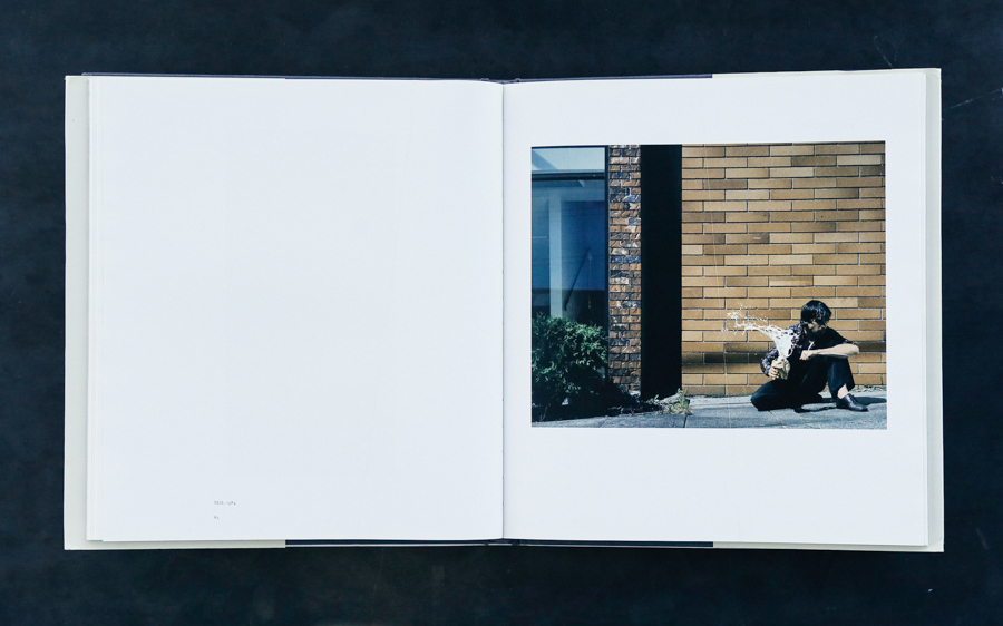 Jeff Wall Book-6