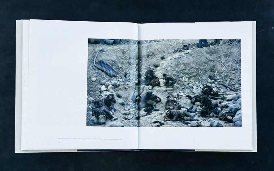 Jeff Wall Book-7