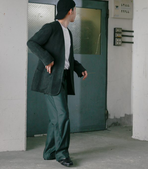 Military Trousers-3