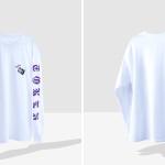 商品の入荷:Token Surfboards Tシャツ スウェットパーカー キャップ トートバッグ