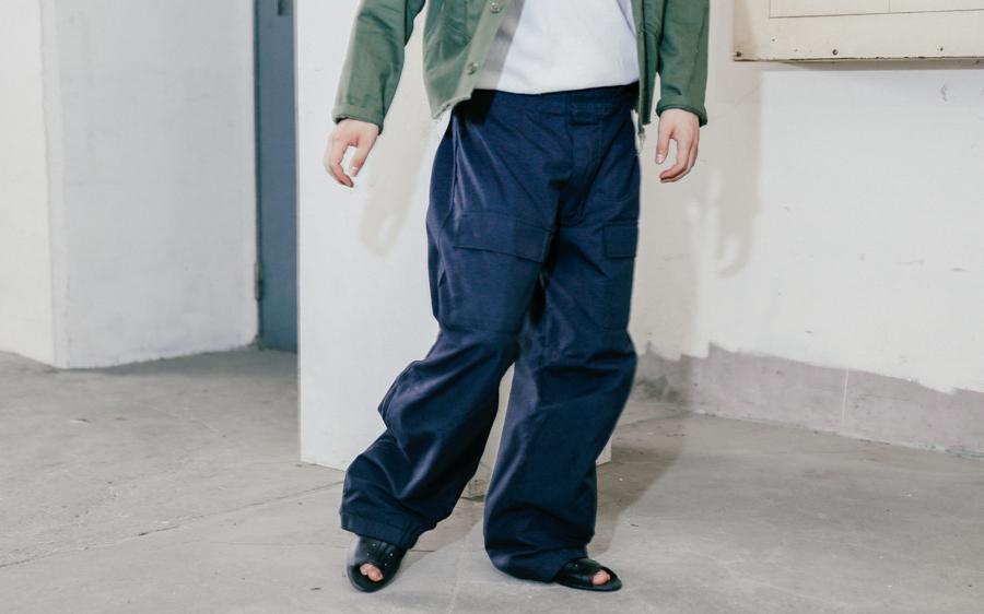firefighter pants-1