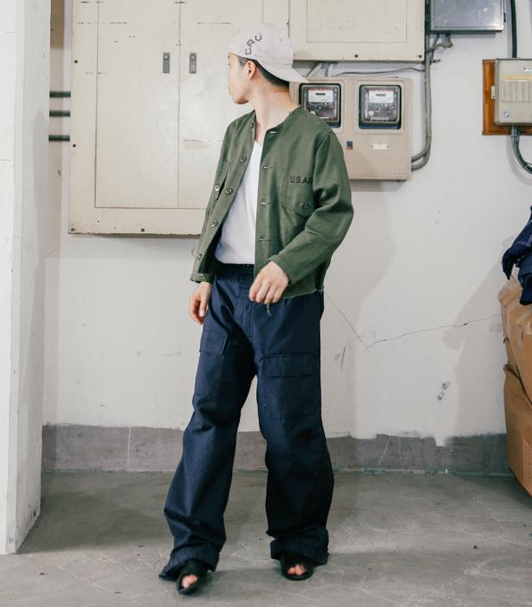 firefighter pants-3