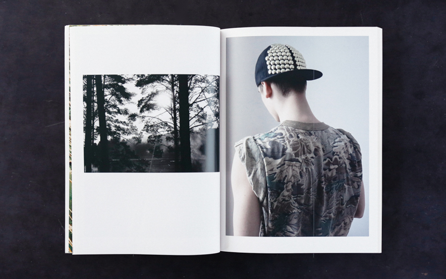 gosha book-6