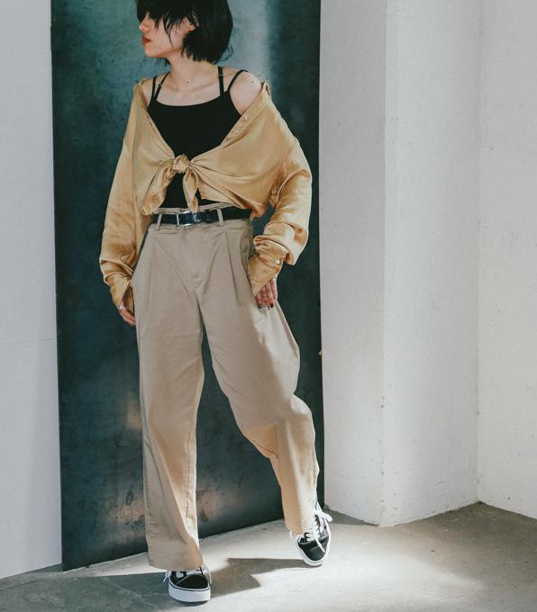 ladys Styling 6.25 beige-3