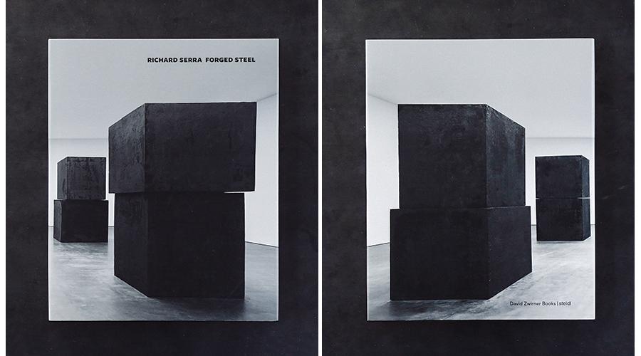 serra book-1