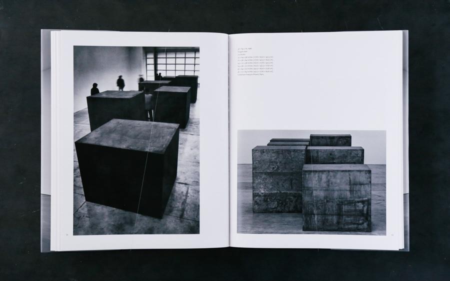 serra book-10