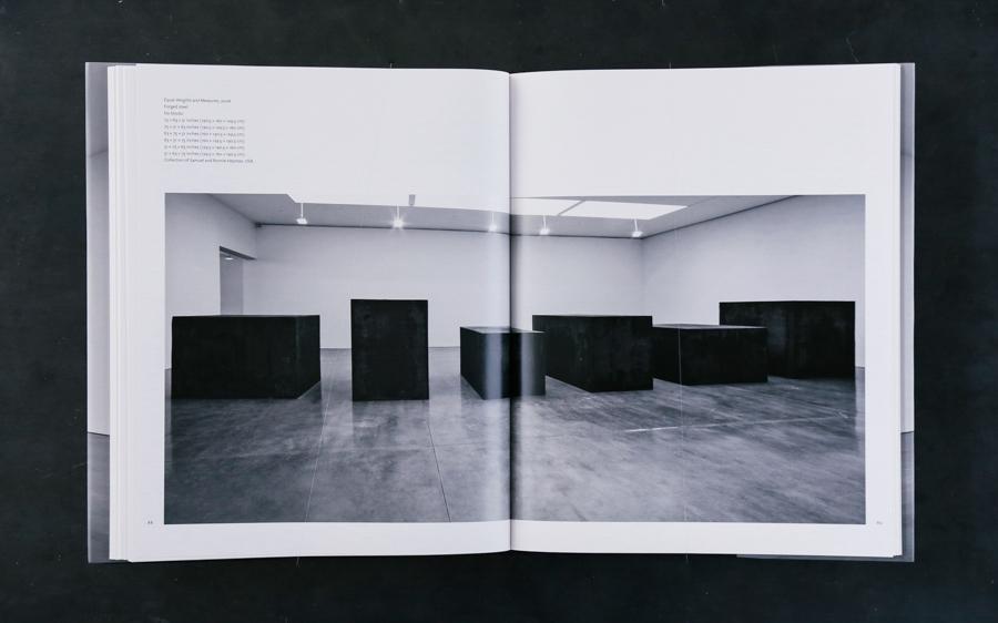 serra book-11