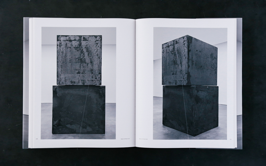 serra book-3
