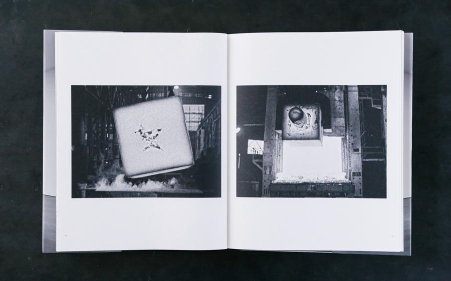 serra book-4