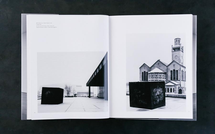 serra book-6