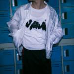 商品の入荷:XXL ワイド キューバシャツ