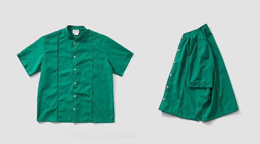 Cuba Shirt-33