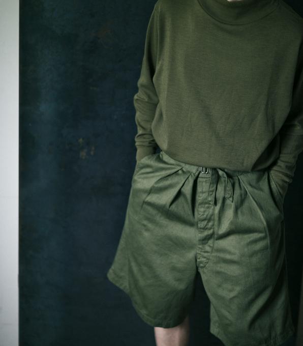 Au Shorts-5