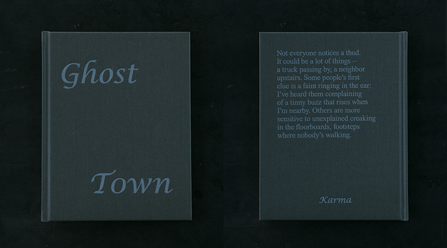 Ghost Town book-11