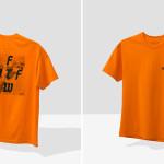 商品の紹介;Token Surfboards 2017A/W Tシャツ スウェットシャツ