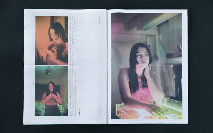 book hi np-10_