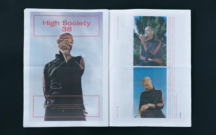 book hi np-9_
