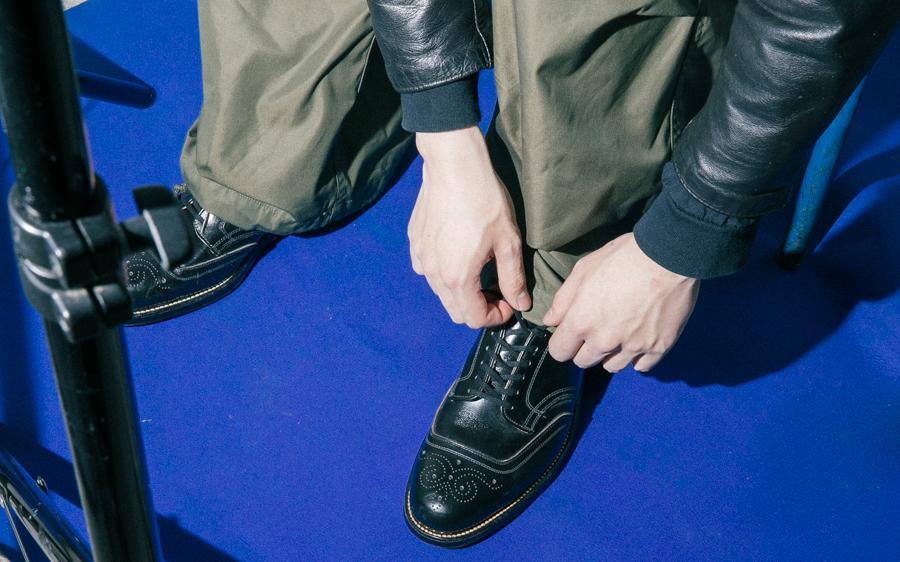 Blog Leather Shoes dead -3