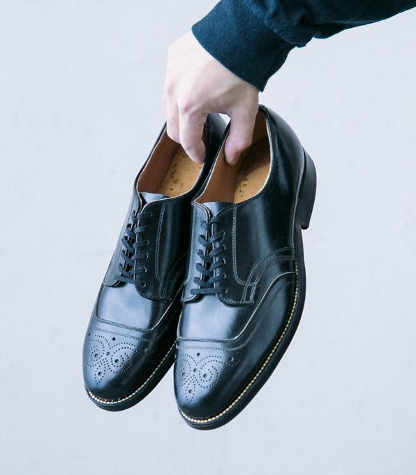 Shoes blog -1
