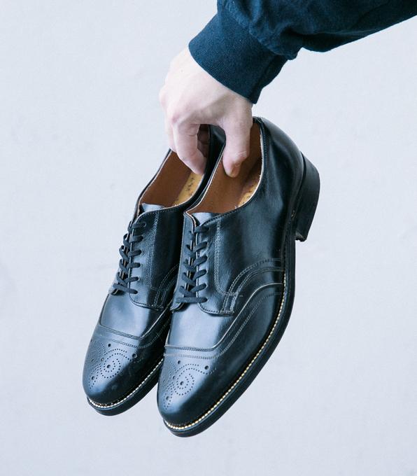 Shoes blog -2