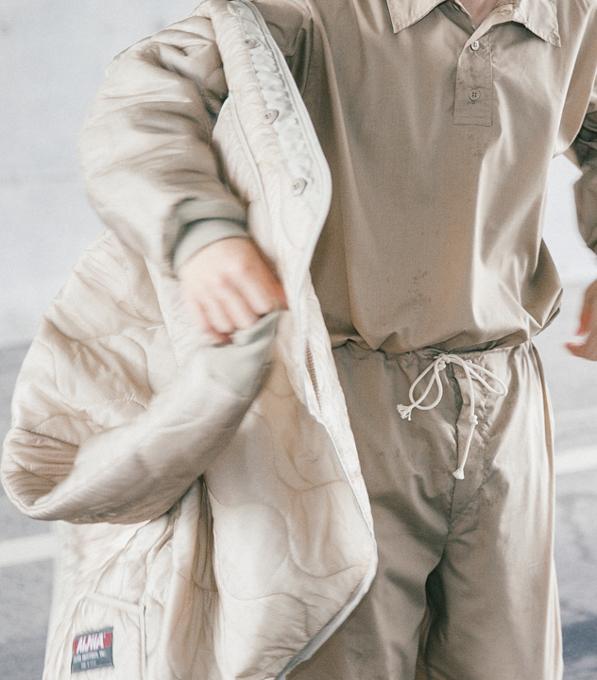 us pajamas-3