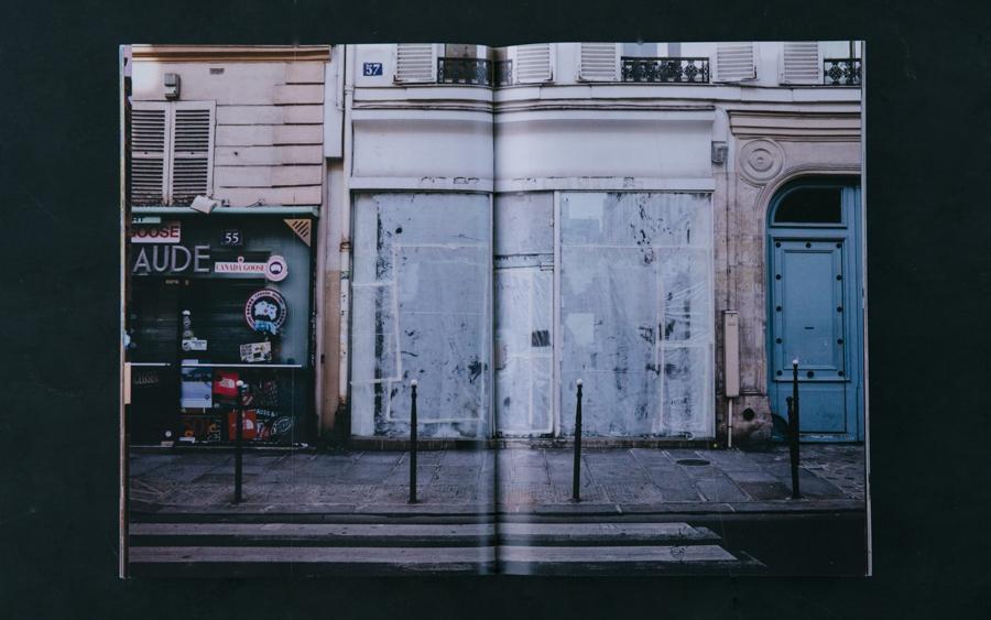 blog book11.7-6_