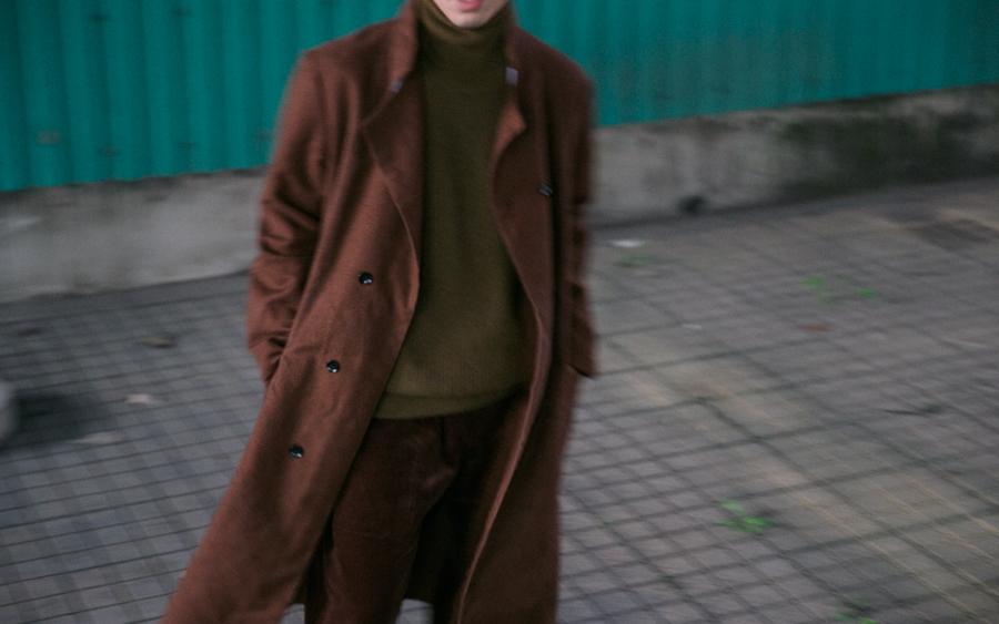 brown russia coat blog-1