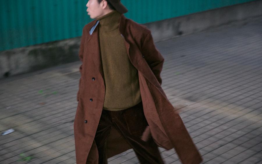 brown russia coat blog-3