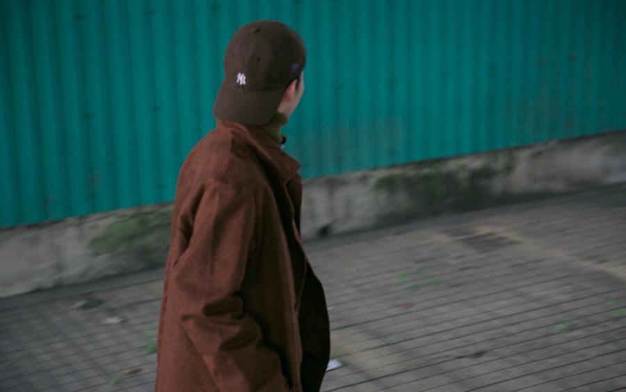 brown russia coat blog-4