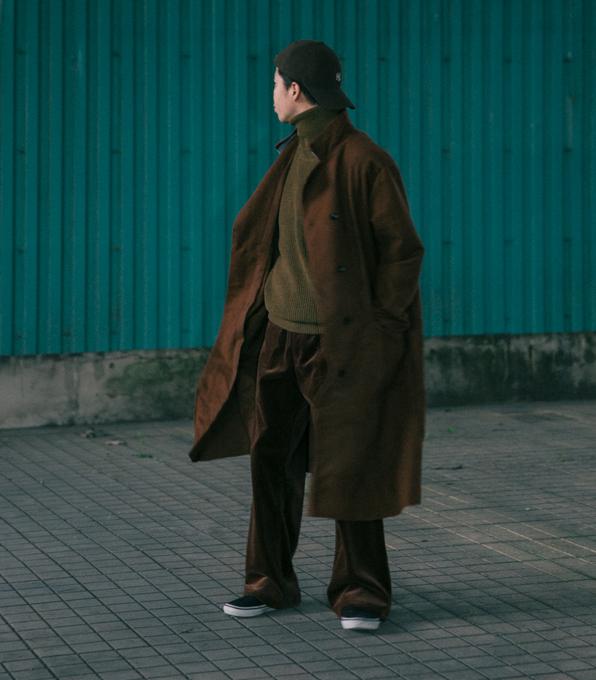 brown russia coat blog-8