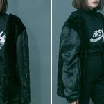商品の入荷:Heresy L/S Tシャツ、B.B.Cap