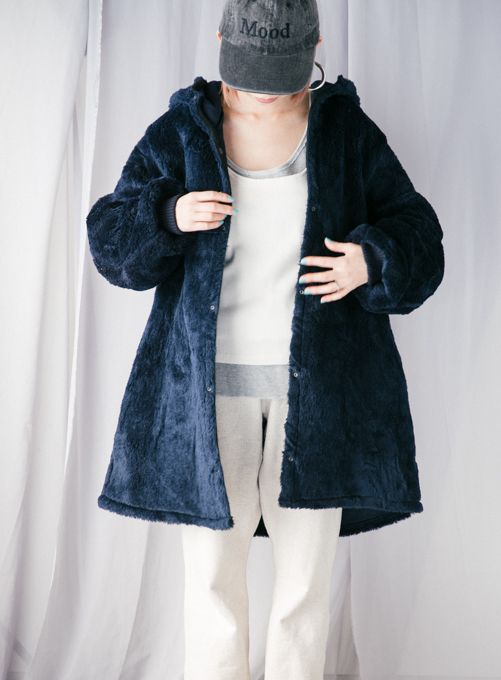 Blog NL Fur JKT-11
