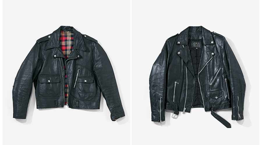 Leather jkt new year-3