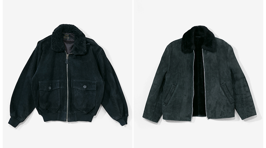 Leather jkt new year-4