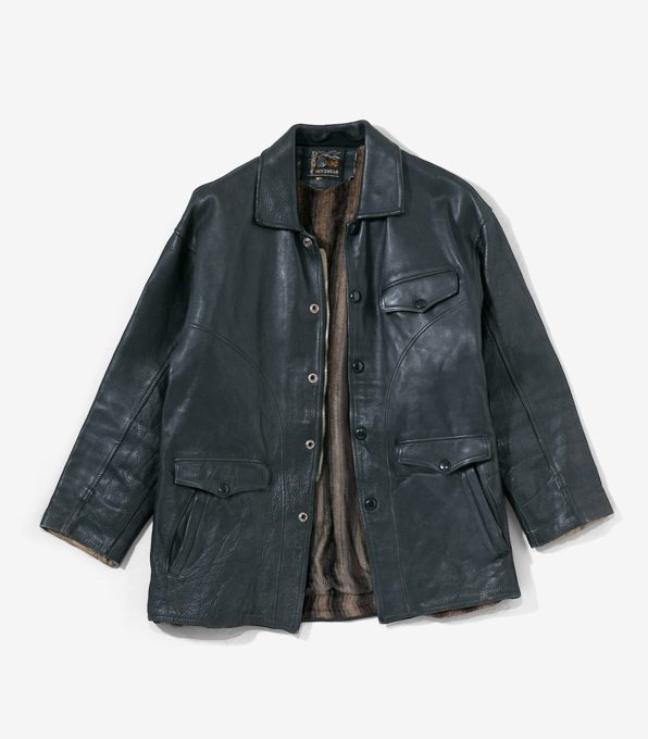 Leather jkt new year-5