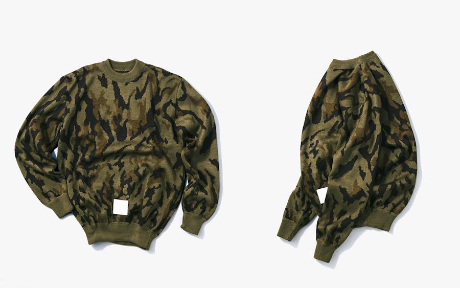 blog ru knit-1