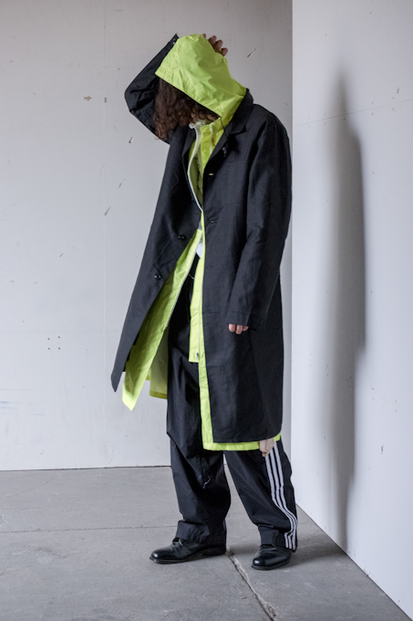 blog-shopcoat-2