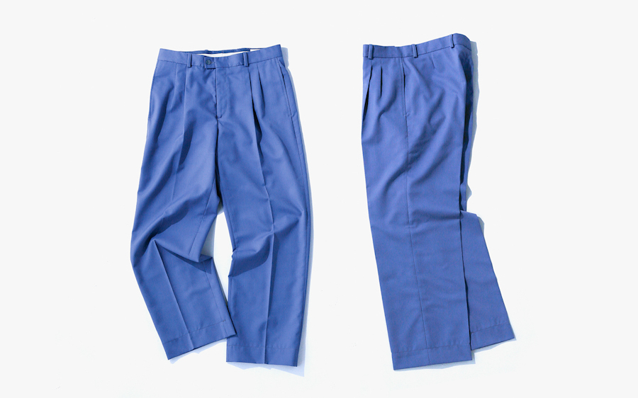 blog-frenchbluetrousers-6